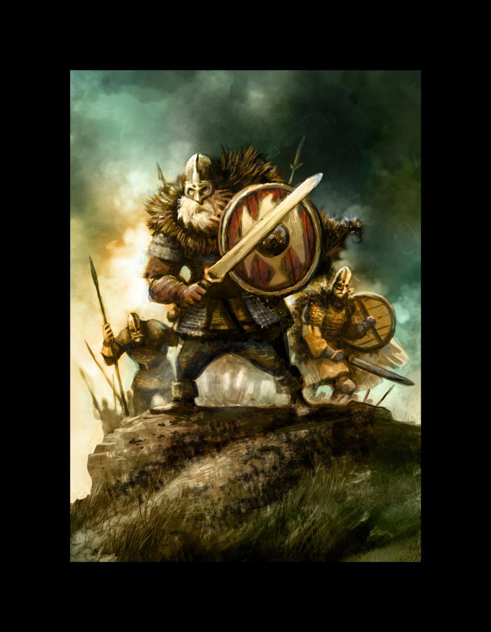 ThundLightn_Vikingwarriors (2).jpg