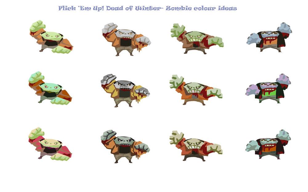Zombie_colourschemes.jpg