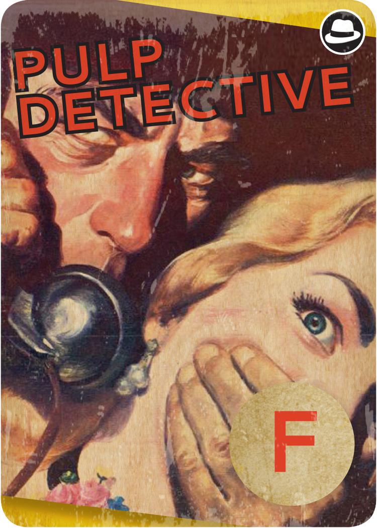 pulp detective_KS-34.png