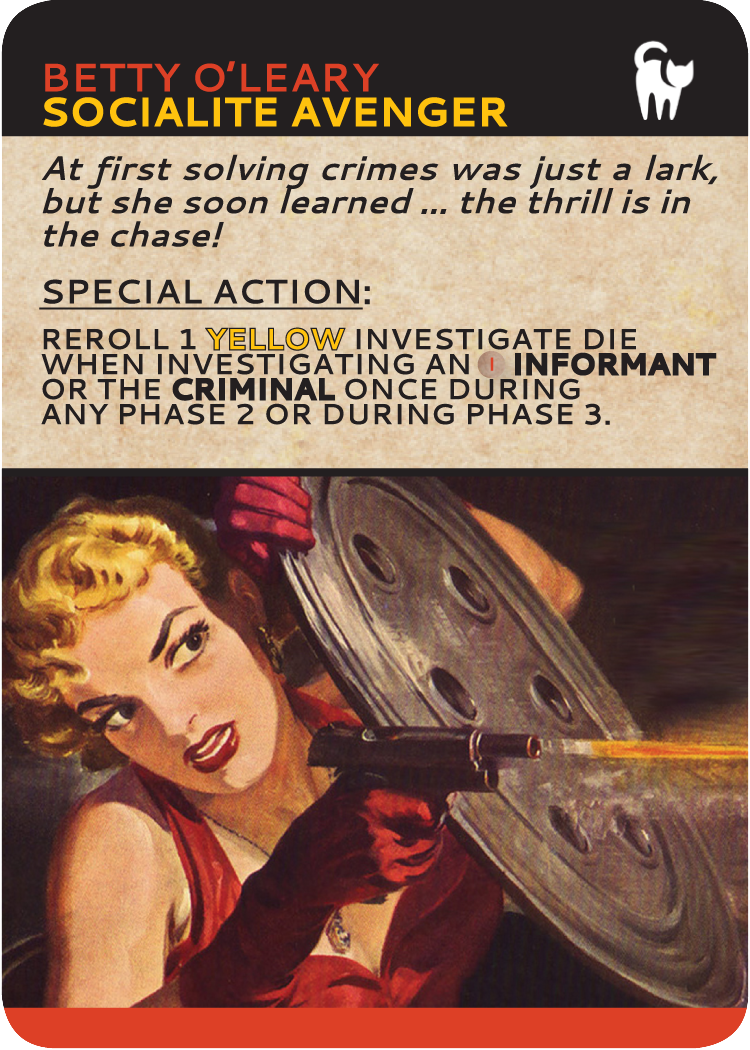 pulp detective_KS-46.png