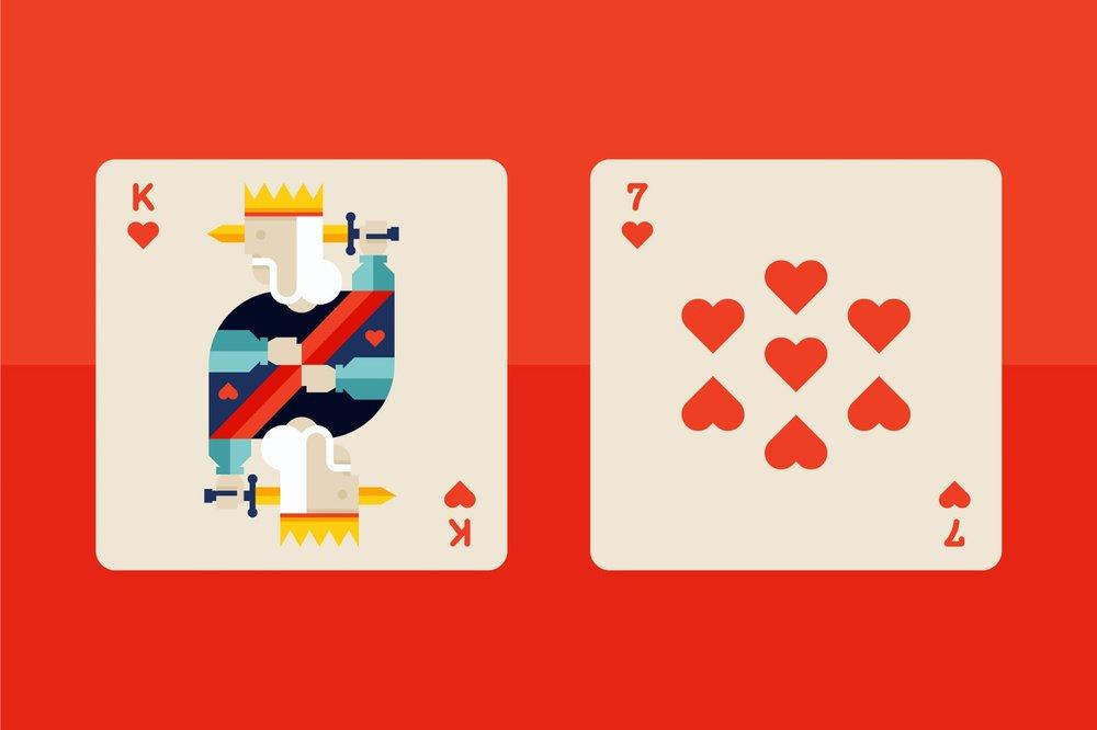 Pyramid_ZC_4.jpg