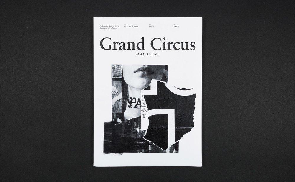 GrandCircus_2.jpg