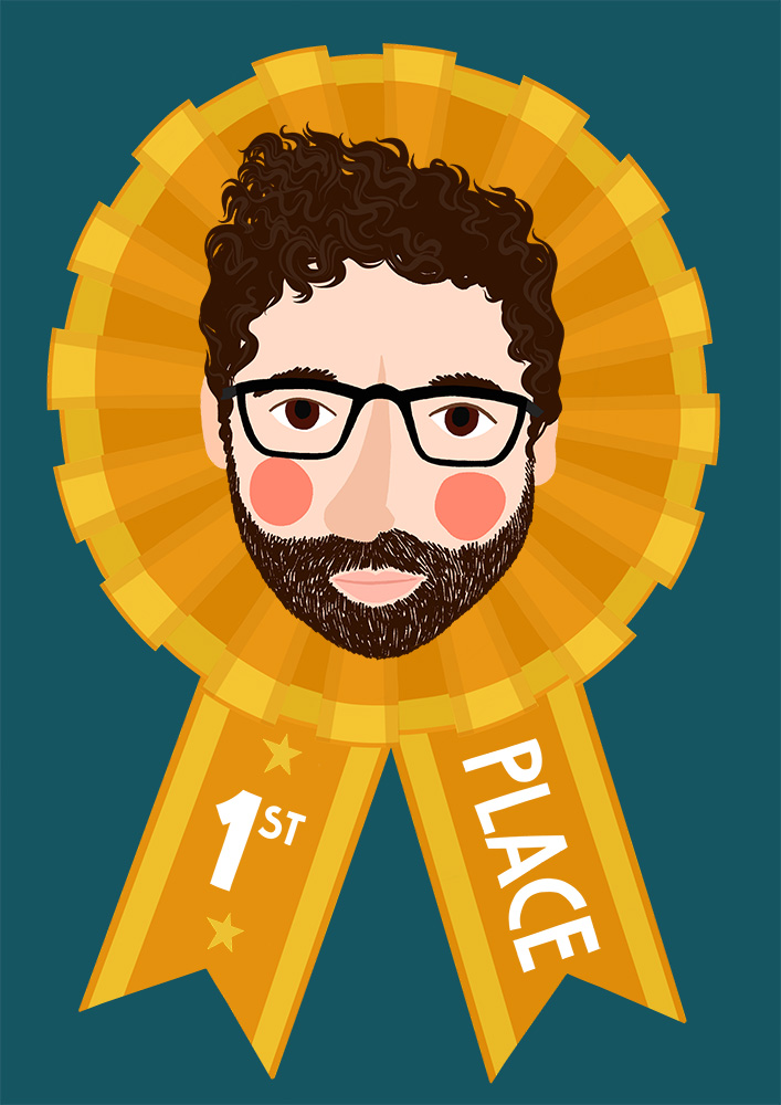 1st Place - web.jpg