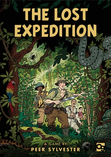 the lost expedition.jpg