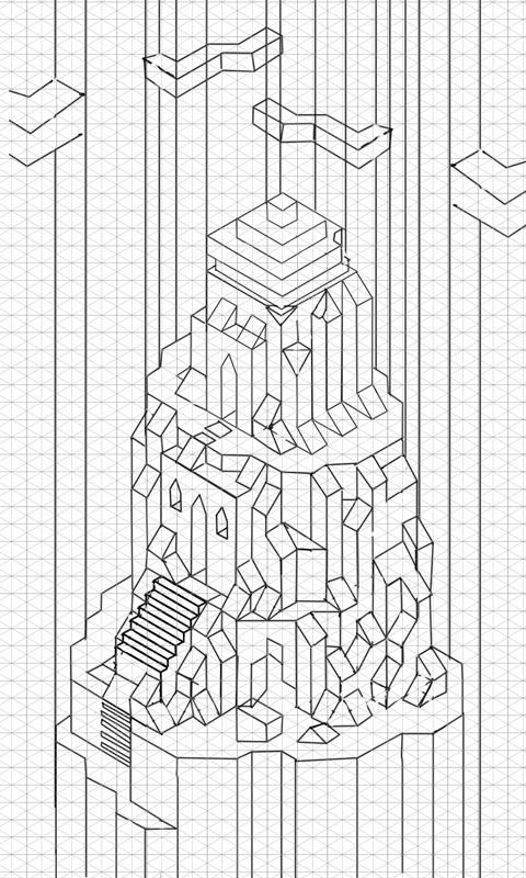 Line Sketch.jpg