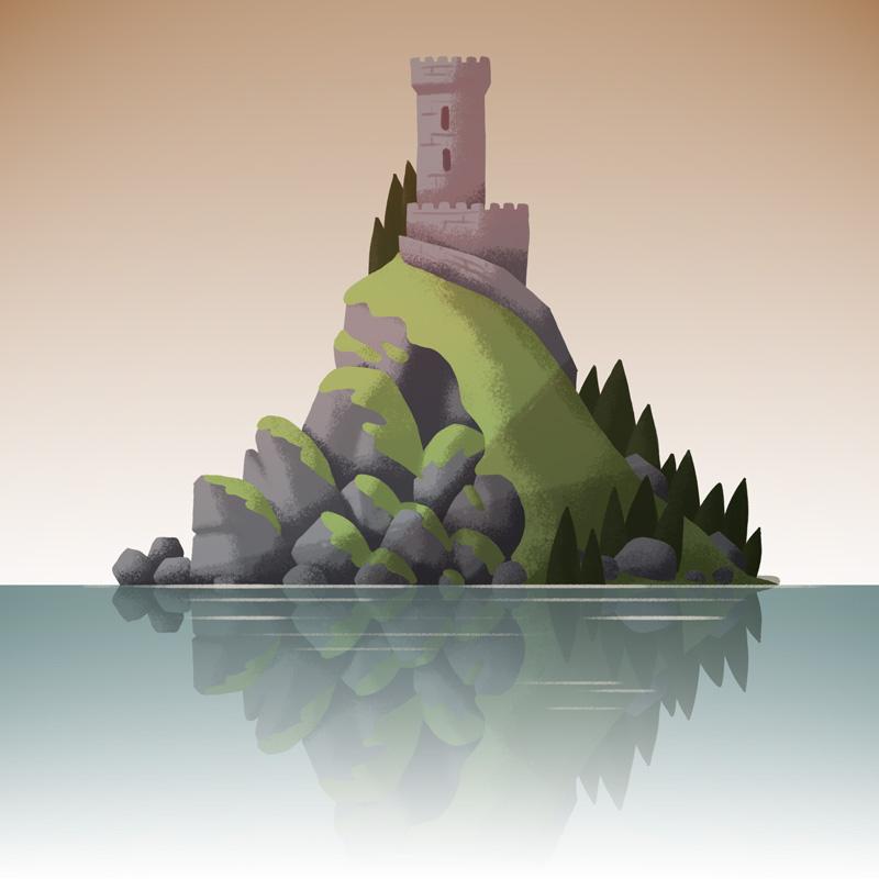 boulder-fort.jpg