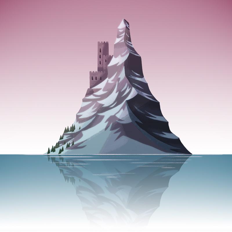 mountain-castle.jpg