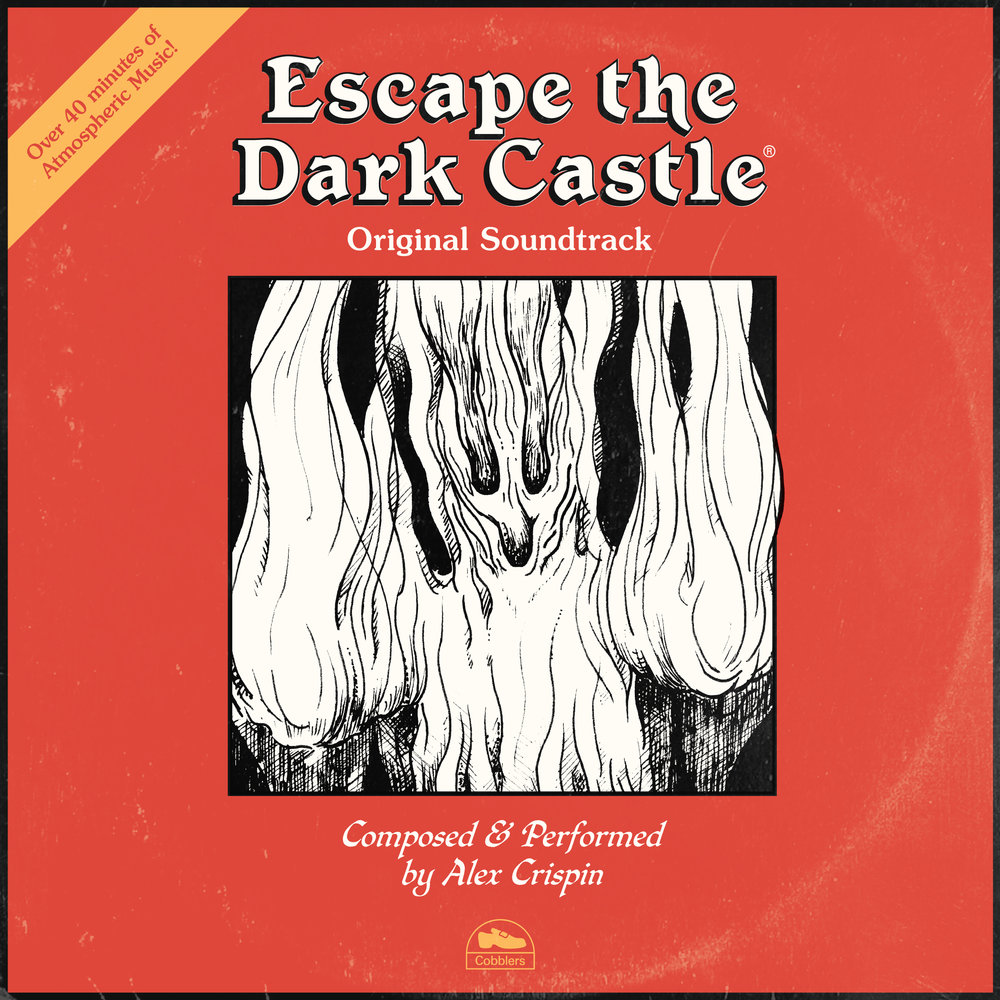 Castle-OST.jpg
