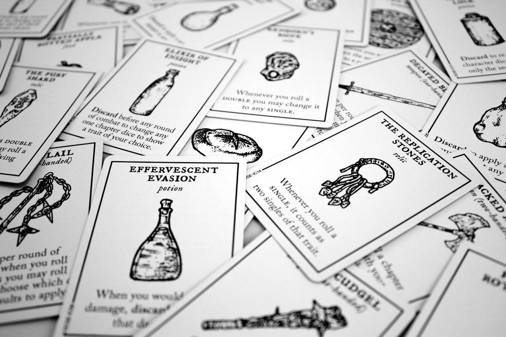 Item-Cards.jpg
