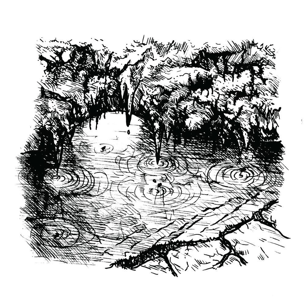 Submerged-Passage.jpg