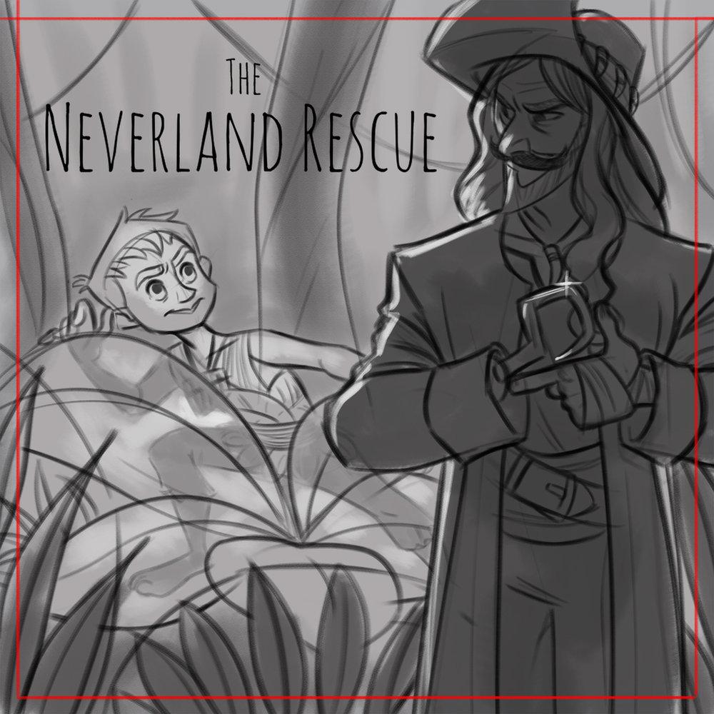 Neverland2.jpg