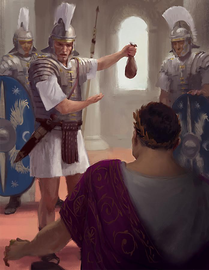 praetorian_lowres.jpg