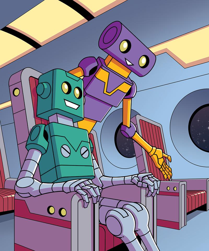 robots_rockets_transfer.jpg