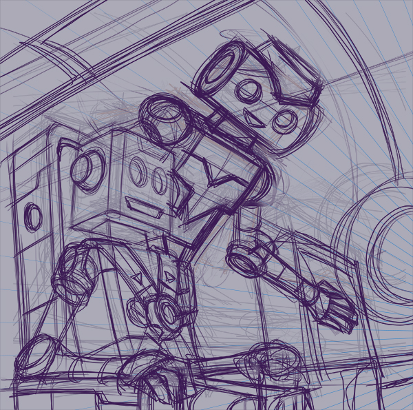 robot_transfer_card_sketch04.jpg