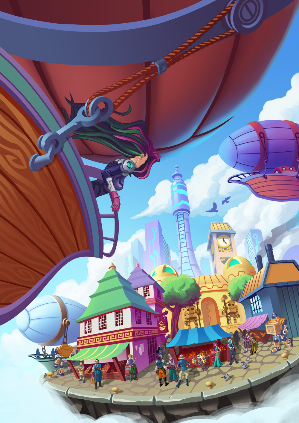 Skyward_Cover_Final01.jpg