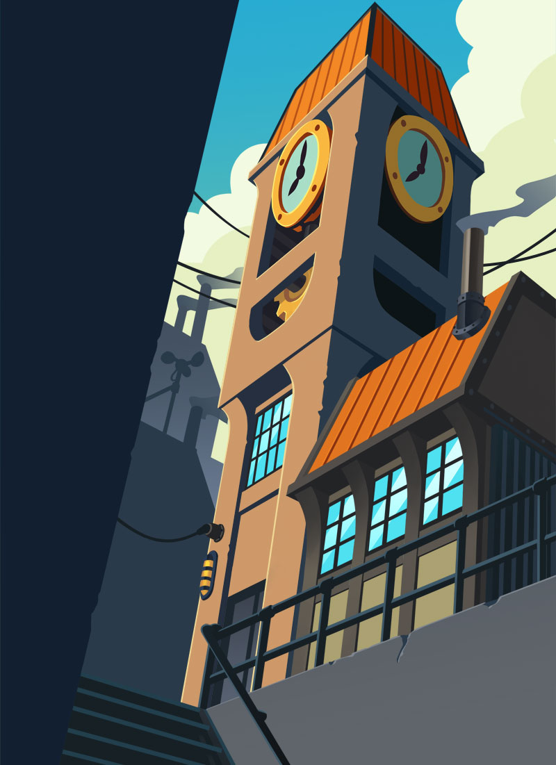 Maker_ClockTower.jpg