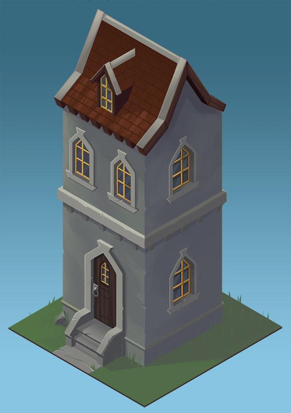 house_test_01.jpg