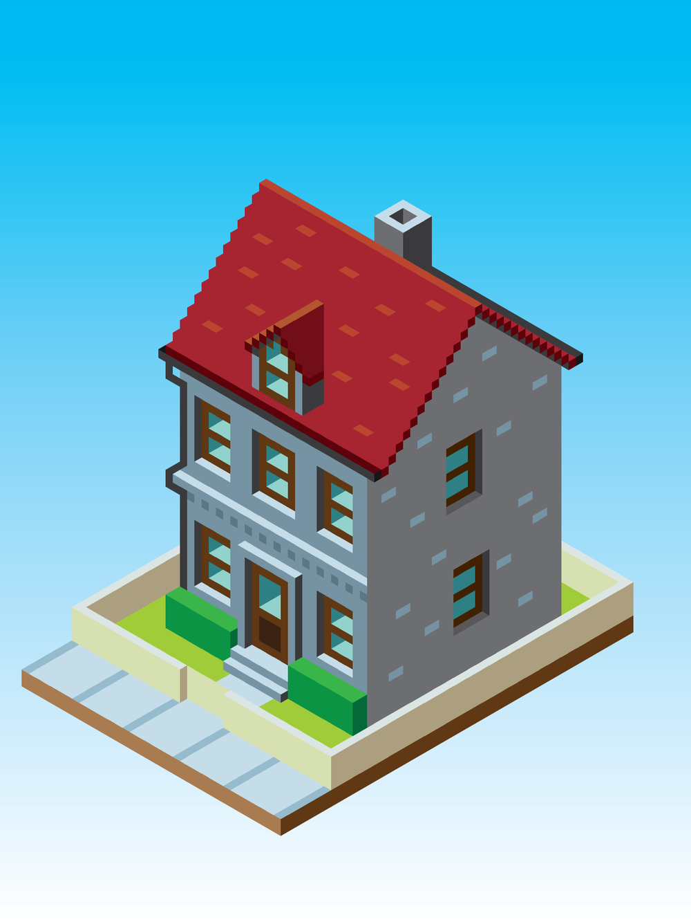 isometric_house_test01.png