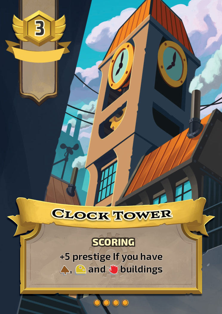 Skyward-ClockTower-Card-Concept.jpg