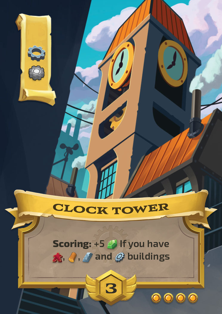 Skyward-ClockTower-Card-Concept-49.jpg