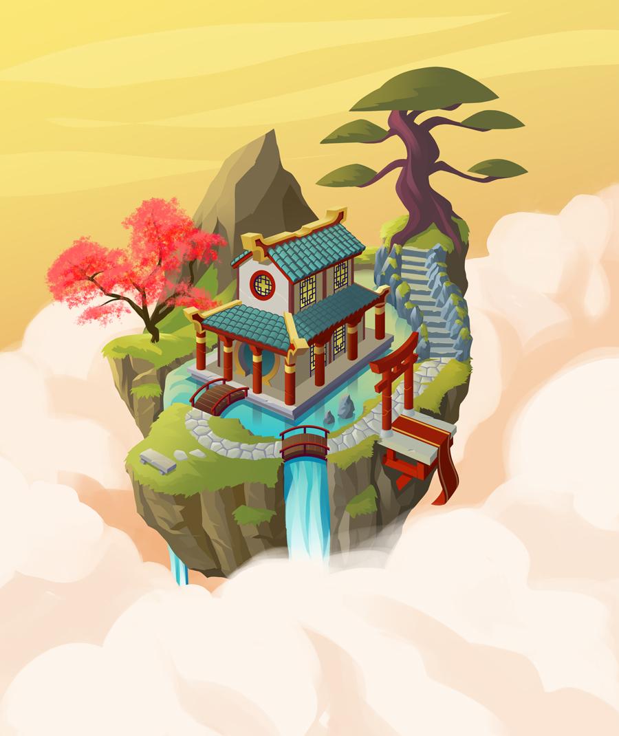 asian_building_final.jpg