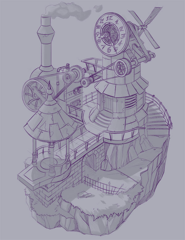 clocktower_sketch04.jpg