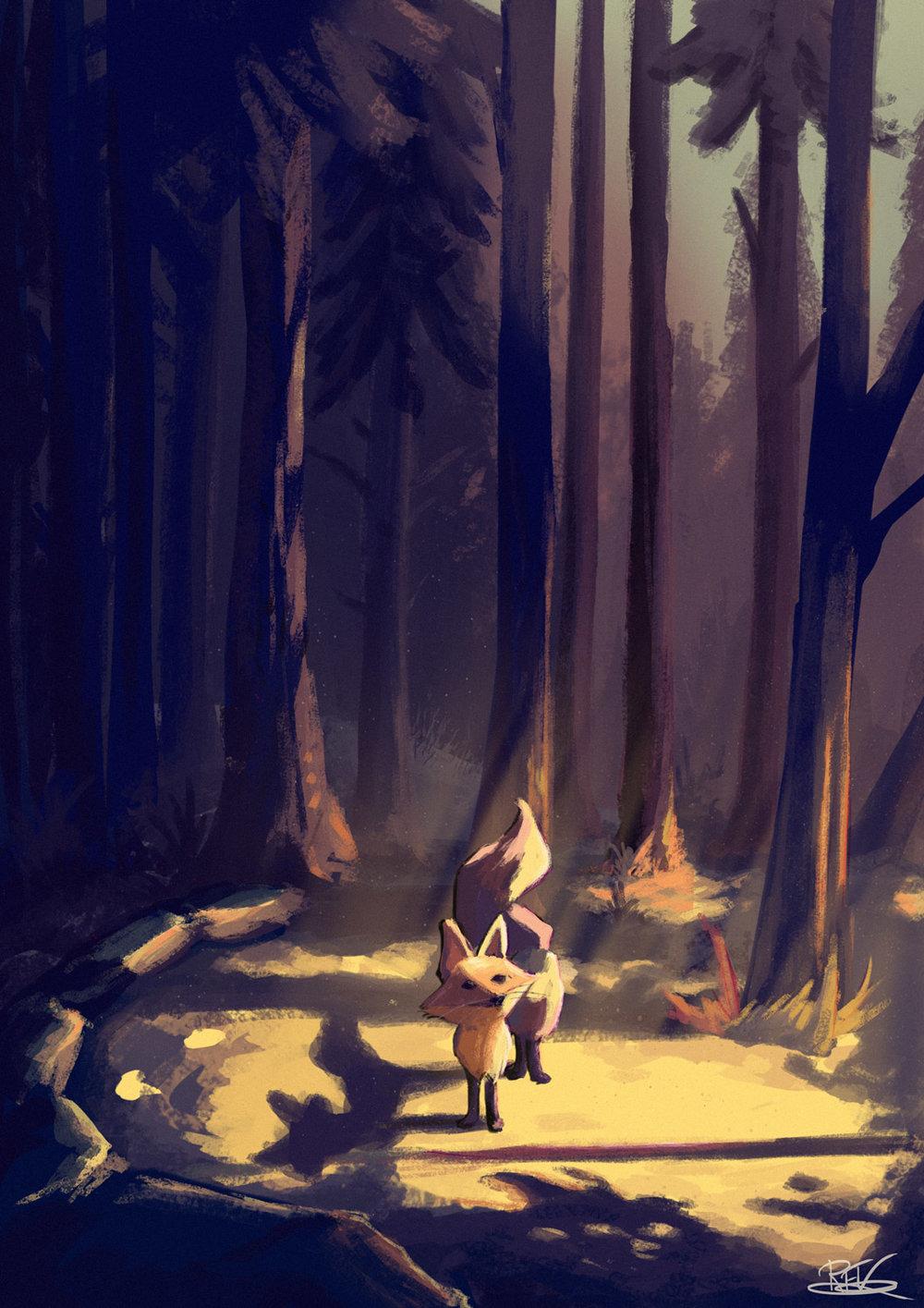 foxinforest.jpg
