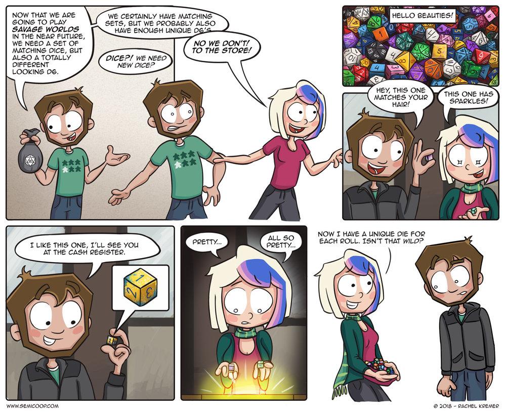 semicoop_comic150.jpg