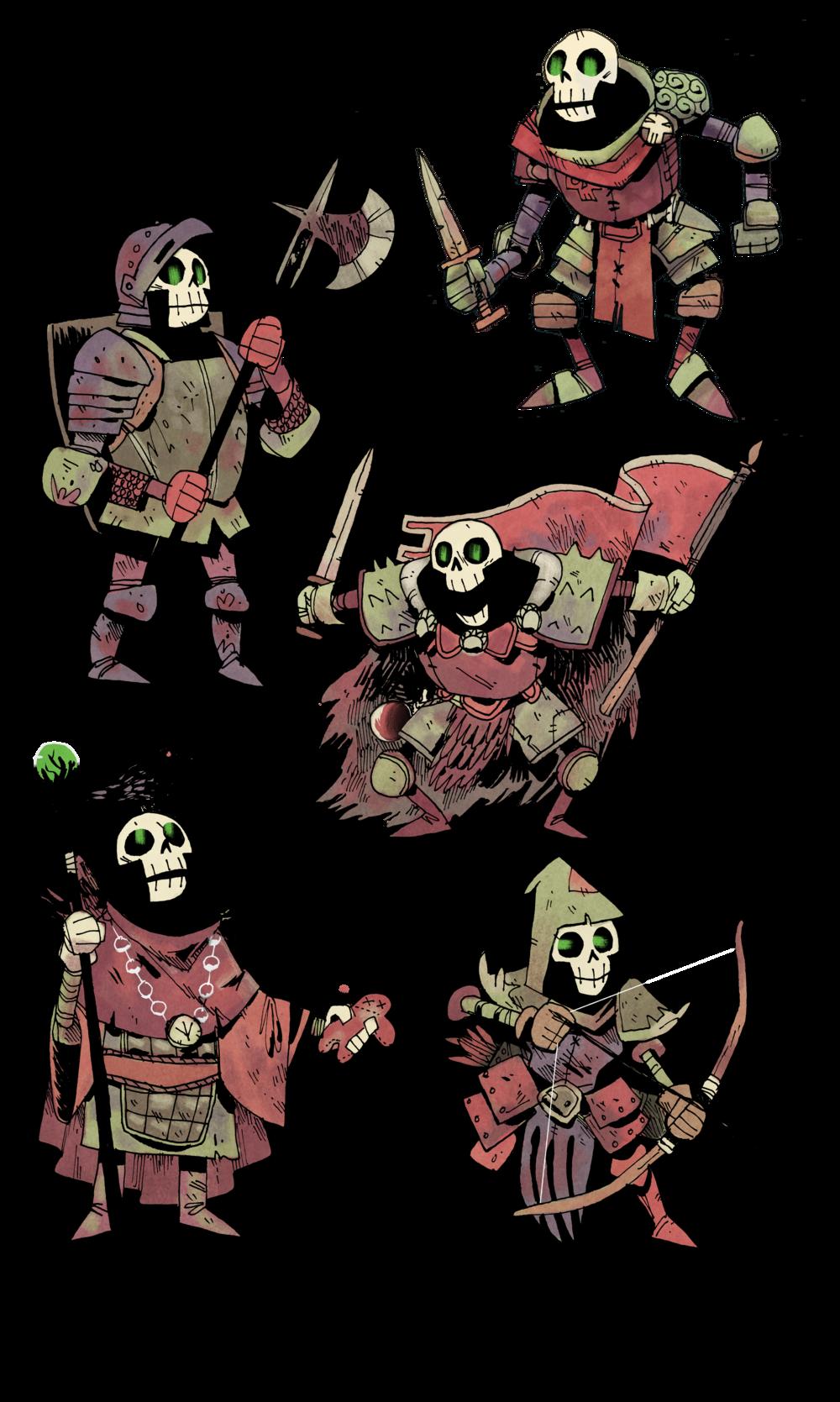 vast 2 skeletons001.png