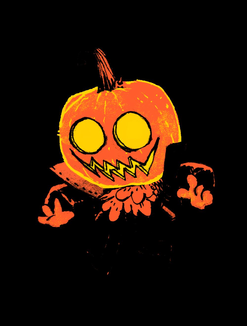 pumpkin guy002.png