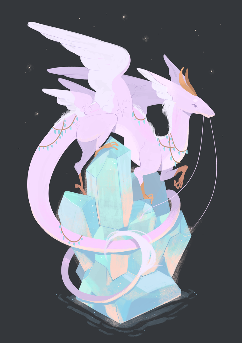 Crystal-Dragon.png