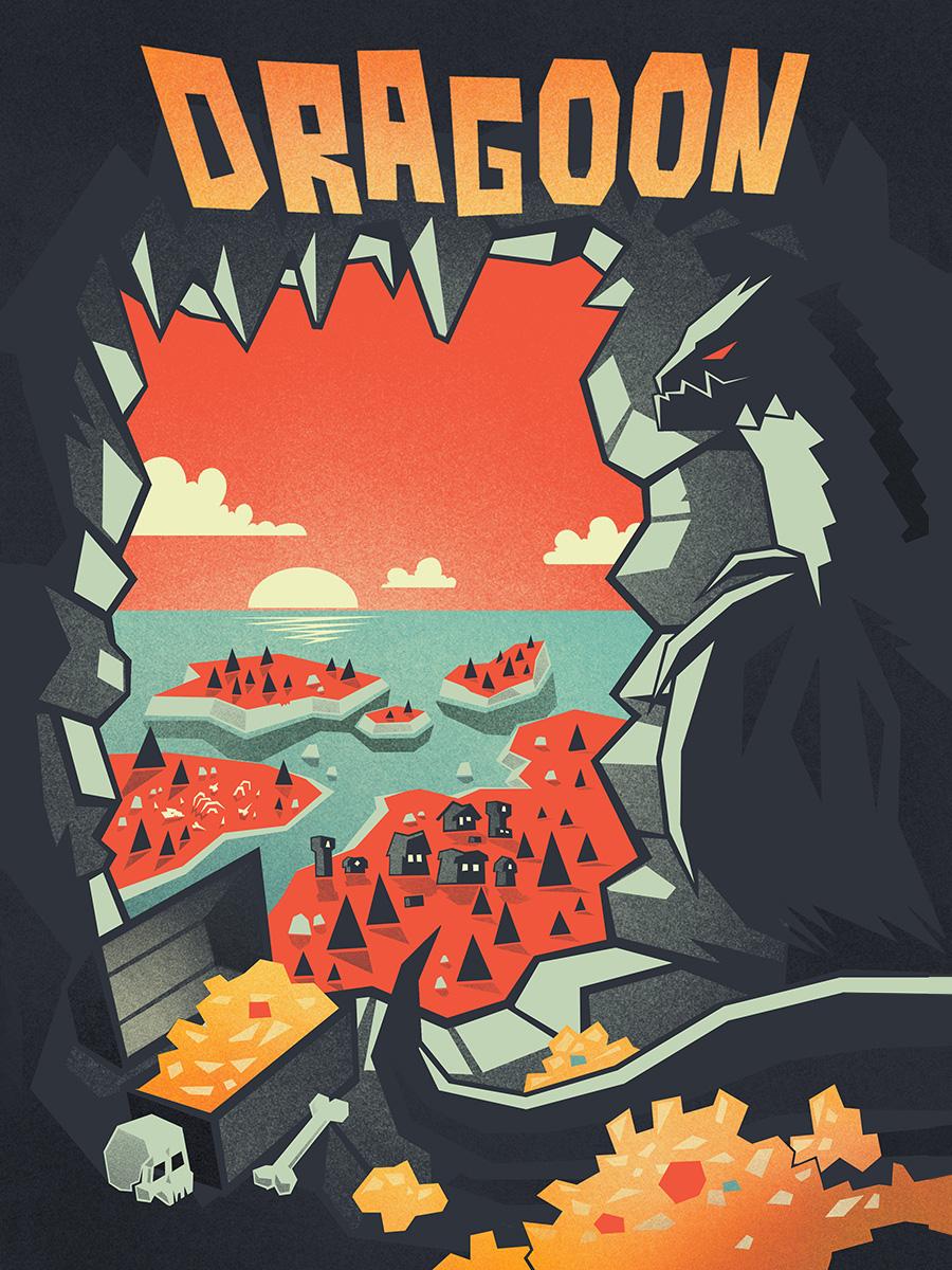 dragoon3.jpg