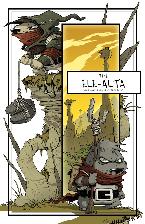 Berona_Ele-Alta Territory.jpg