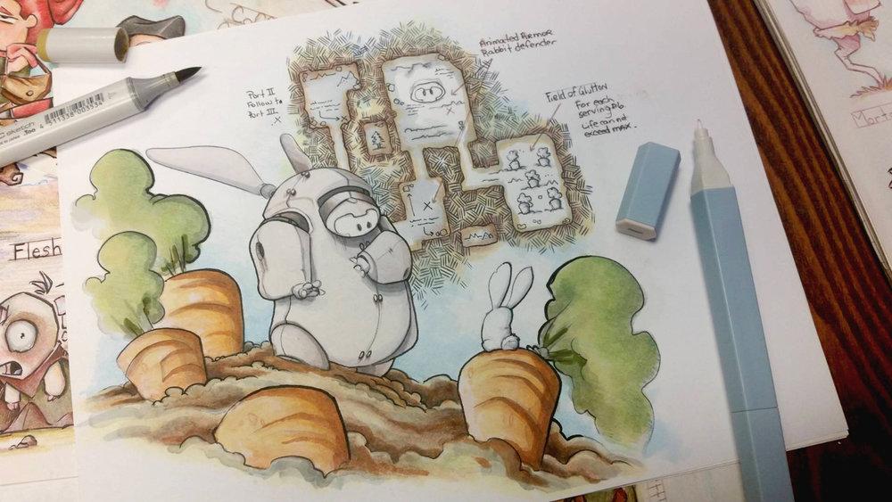 Dungeon Crawler 04.jpg