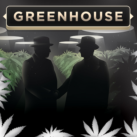 turf_greenhouse.jpg