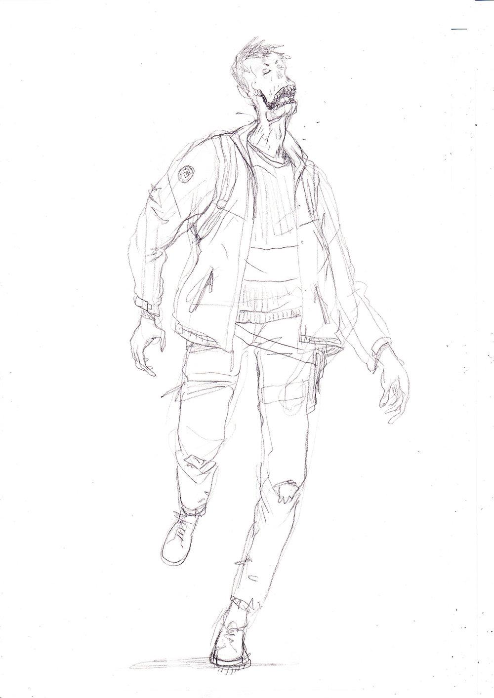 Zombie-SurvivorDidntSurvive.jpg