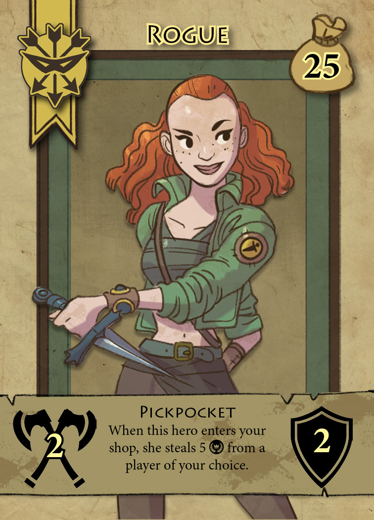 Hero-Cards-v4-4.jpg