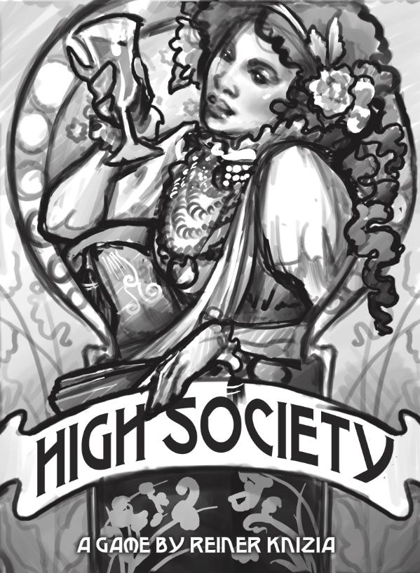 2018-05-23 13_28_59-HIGH-SOCIETY-cover-1st-sketch - Visualizador de fotos de Windows.png
