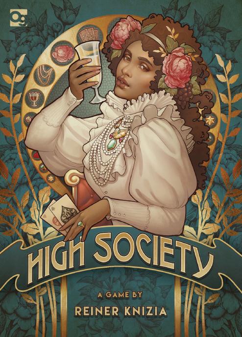 2018-05-23 13_28_15-High Society cover concept 3 - Visualizador de fotos de Windows.png