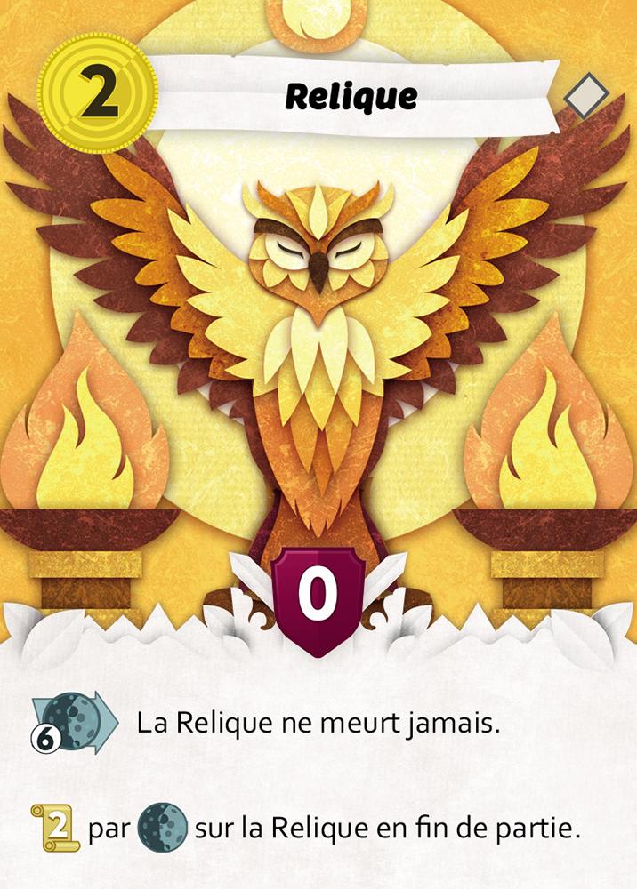 papertales_carte_unite_relique.png