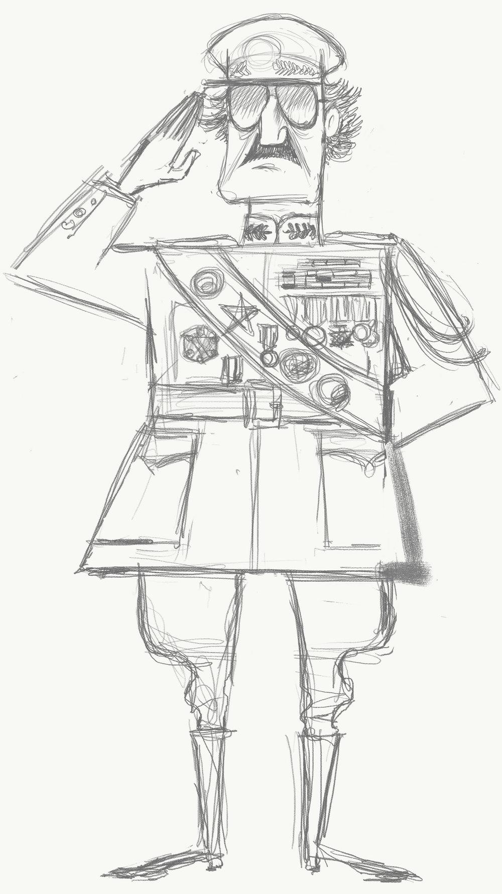 Colonel_sketch.jpg
