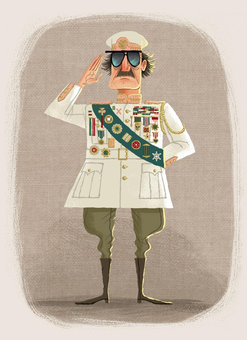 Caper_Colonel_FB.jpg