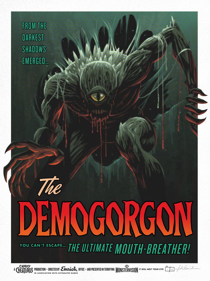 CampyCreatures_Demogorgon_Print.jpg