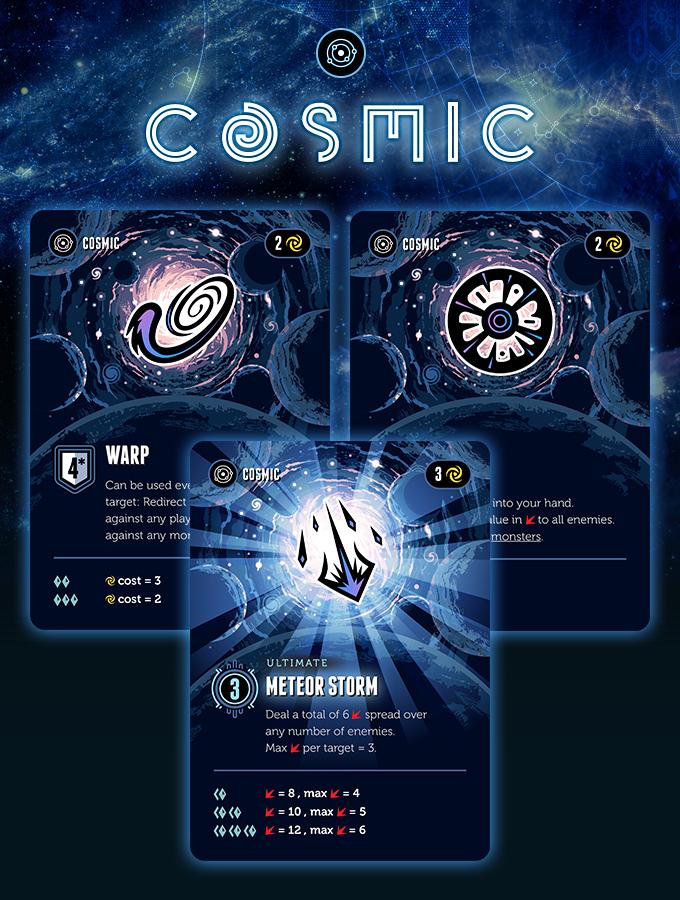 organized_cosmic.jpg