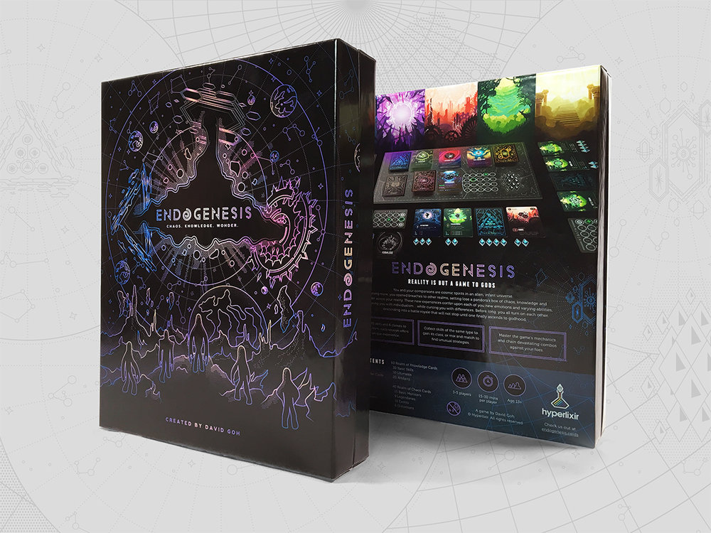 Endogenesis box.jpg