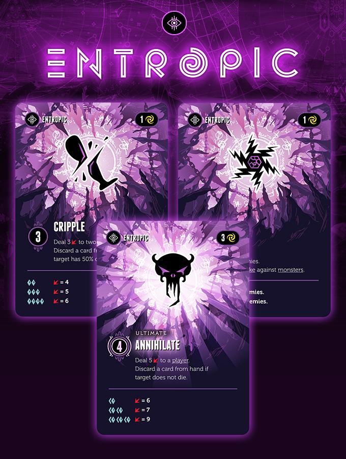 organized_entropic.jpg