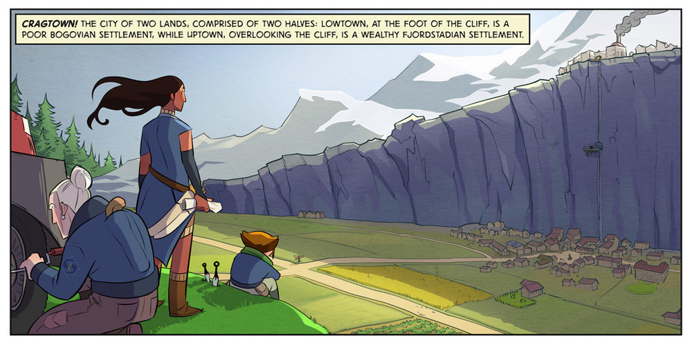 panel09.jpg