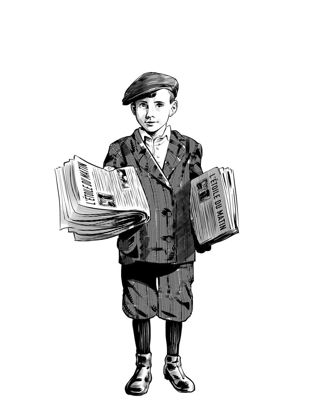 Newspaperboy.jpg