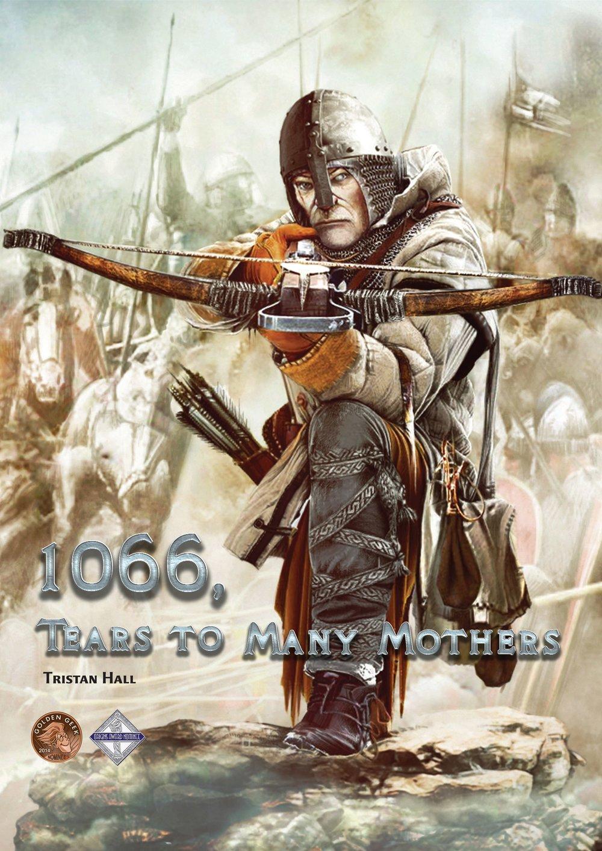 1066-1.jpg