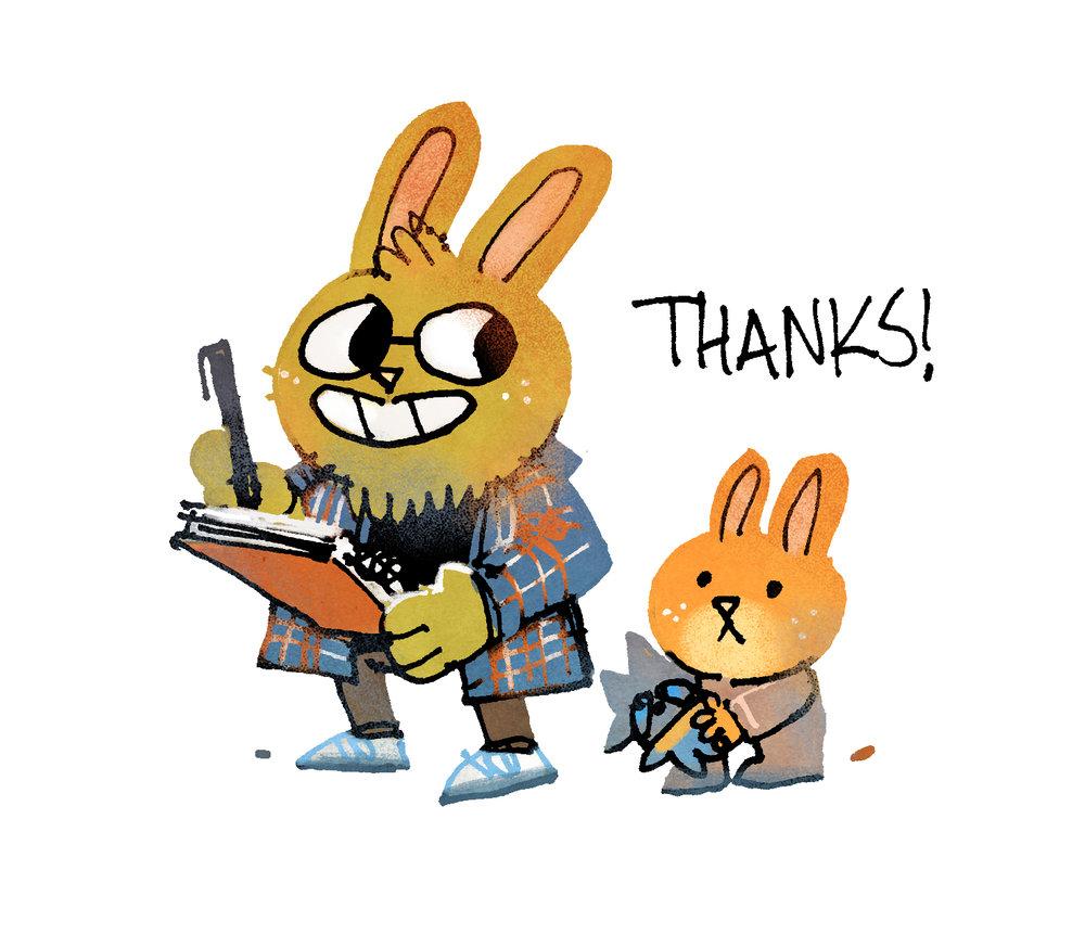 bunny thanks.jpg